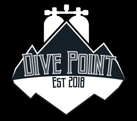 Divepoint Shop